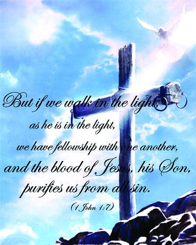 114-21726~Jesus-Prayer-Posters