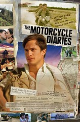 摩托車日記