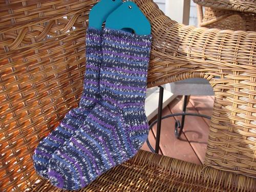 mil socks plain vanilla pattern 9-30-2007 10-38-30 AM