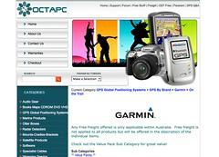 Octapc
