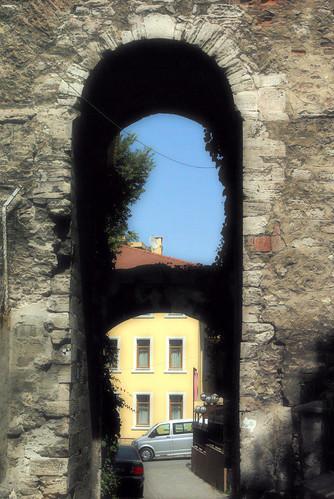 suleymaniye , istanbul