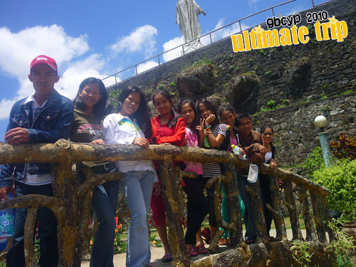 tagaytay (10) copy
