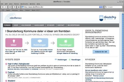 Safari på PC