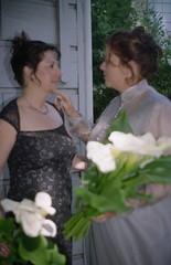 wedding 018