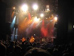 Badenfahrt Bilder Fotos Seven Auftritt Baden 2007 23