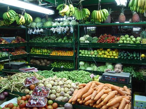 Medellin agosto 2007 159