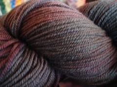 Boreaslis Yarn Shop