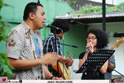 Jazz Blues Care I Potluck Kitchen (17)