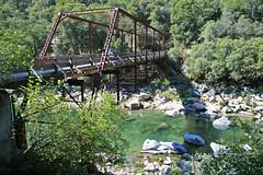 001Yuba River Purdon Crossing168r