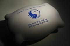 AASM pillow