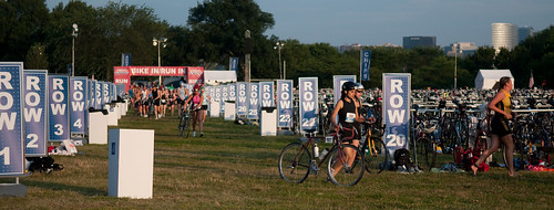 DC Triathlon-5342