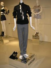 September 2007 254