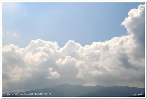 20070628_091202_blog.jpg
