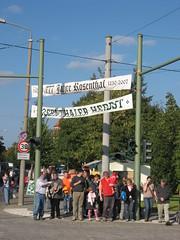 Rosenthaler Herbst