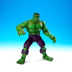 Outro Hulk