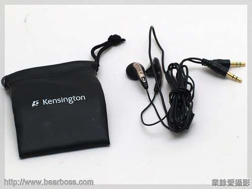 Vo50 Stereo Earbuds with Microphone_02.jpg