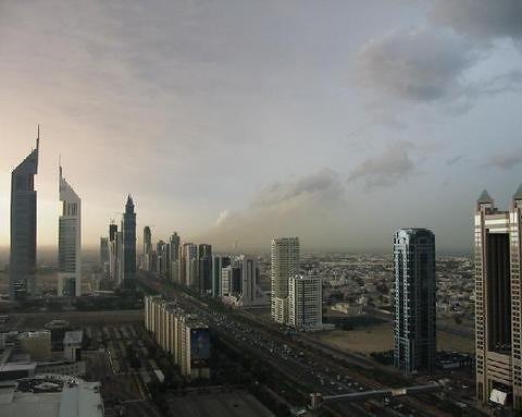 Dubai2003-full
