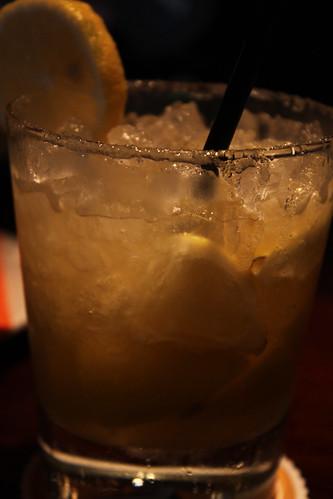 Lemon 43