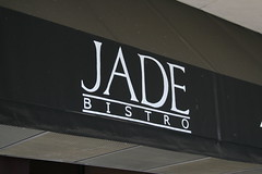 Jade Bistro in College Park