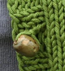sproutbuttonbead