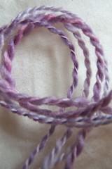 silk merino from class