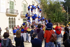 Fiesta Sant Just Desvern (57)