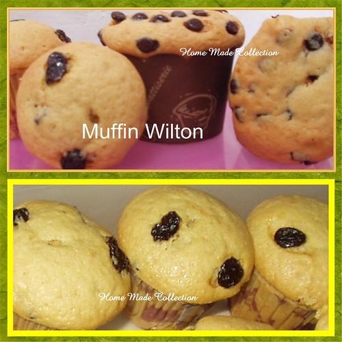 Muffin Wilton