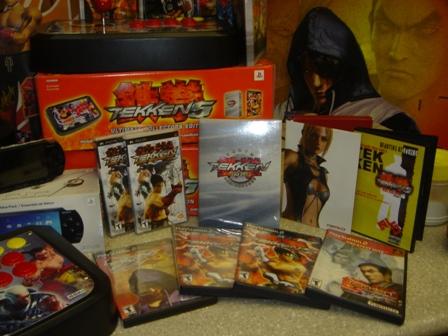 Search Results Sdtekken Com Tekken News Resource Page 60