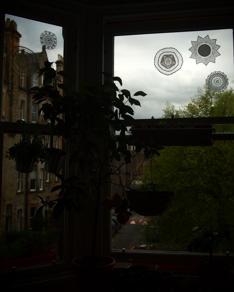 window doilies-3