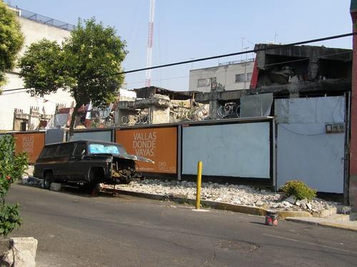Mexico City Day 2 (2)