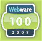 Webware 100