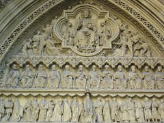 Westminster Abbey (12)