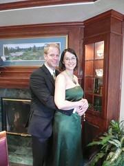 Prom Reconsidered