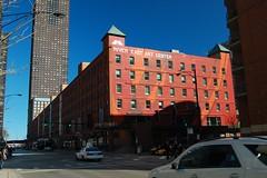 River East Art Center