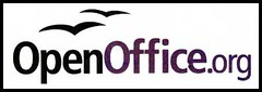 OpenOffice.org-Logo
