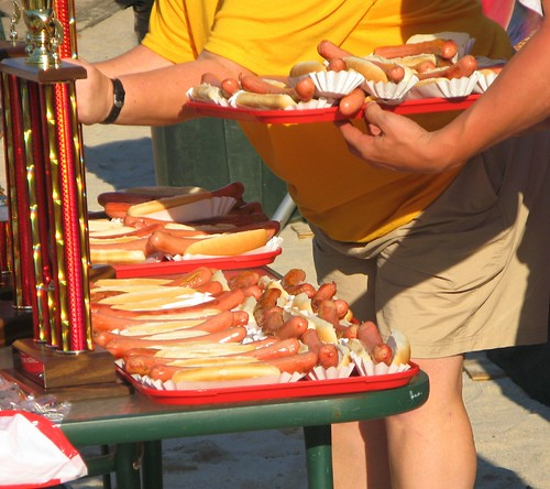Where To Buy Windmill Hot Dogs