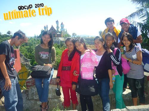 tagaytay (1) copy