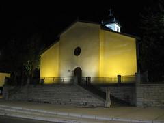Eglise Saint Athanase