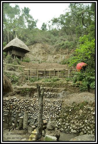 Tam-Awan Village004 copy