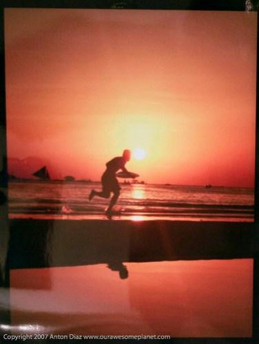 Not Your Silver Surfer by Maylene Espera.jpg