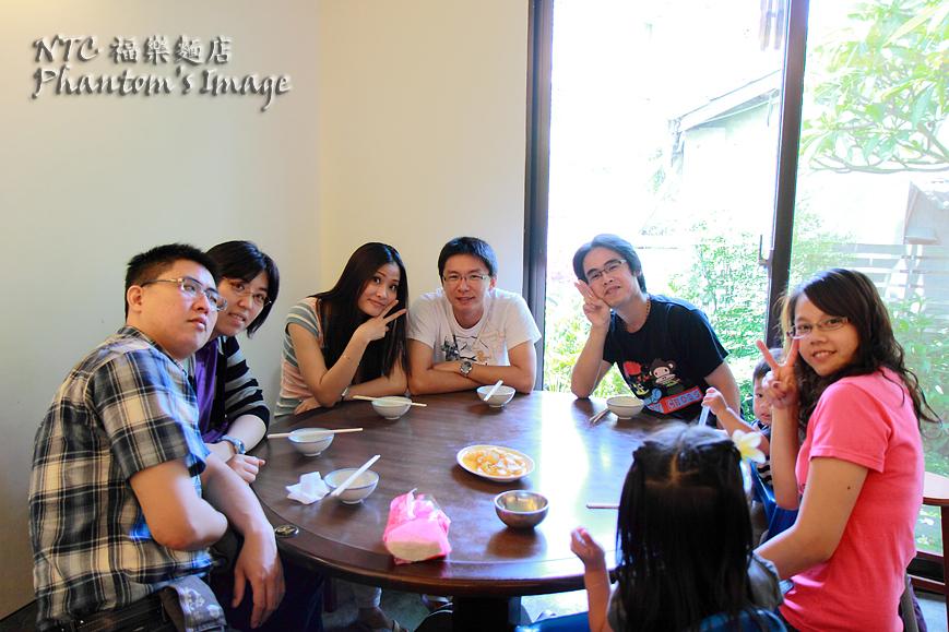 藍色水瓶摘星 ~ 摘心 :: 隨意窩 Xuite日誌