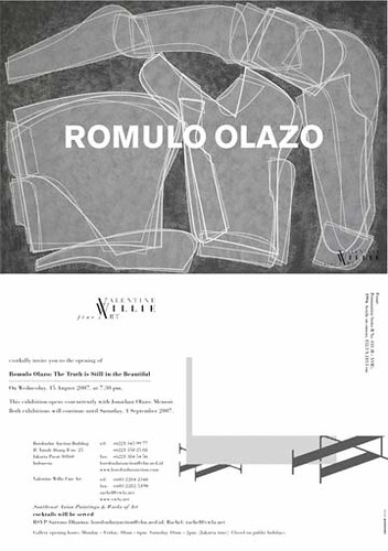 Romulo_new_e_invite