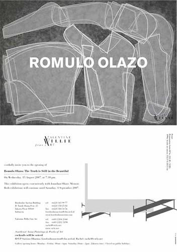 Romulo_new_e_invite