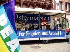 ffm - ostermarsch 2007 (07)