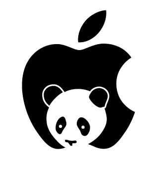 Panda Mac