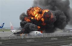 07_08_20 chinaexplode