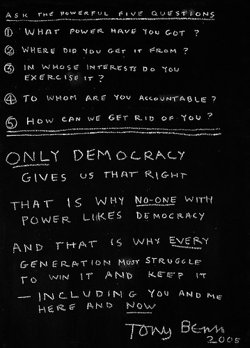 bye-bye-blackboard_democracy_tony-benn