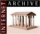 Internet Archive archive.org