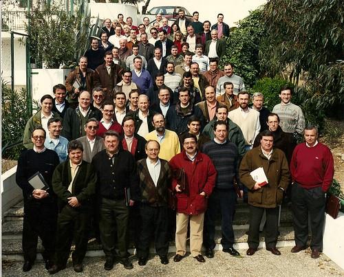 Foto Convencion Arnedillo SIDENOR