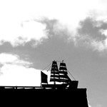 Dachschiff